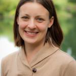 Stephanie Swanson, LAc