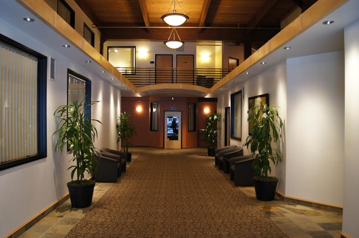 Clinic-exterior-horizontal