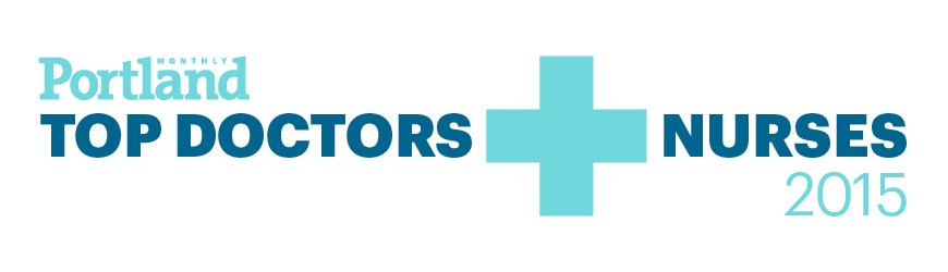 Top-Docs-logo_jld5qx