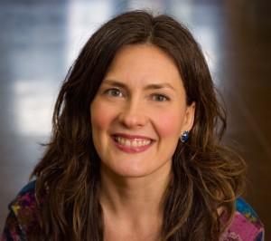 Teresa Laughlin
