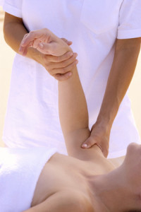 Portland Massage Therapy