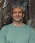 Michael Guida, Licensed Massage Therapist