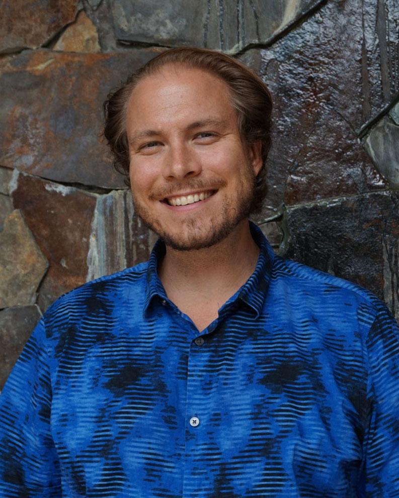 Michael Mottmann, Chiropractor