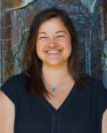 Rebecca Sanchez, Chiropractor