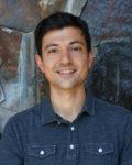 Sam Baron, Health Coach, Meditation Instructor