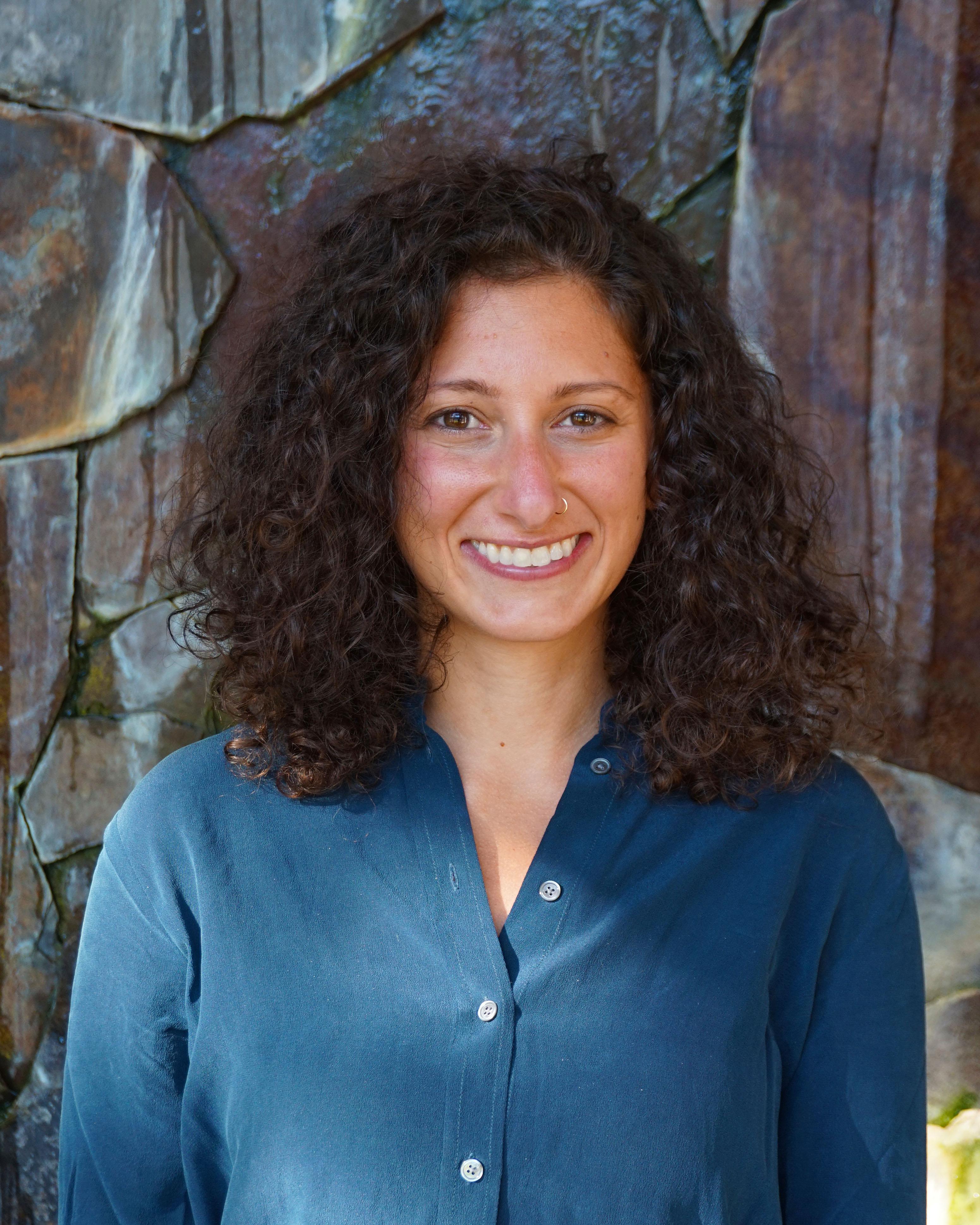 Sara Rapaport, ND, LMT