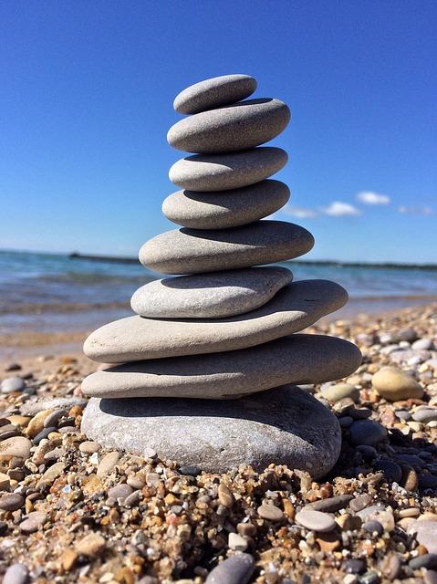 BalanceNaturopathy