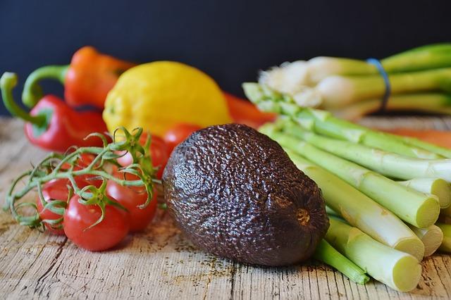 low carb diet for diabetics
