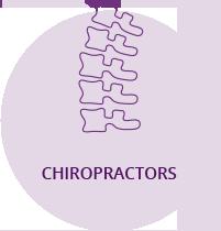 team-chiropractors