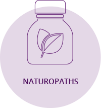 team-naturopaths